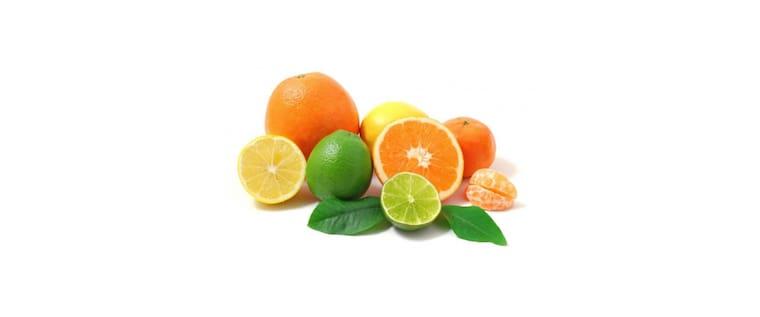 Al posto dell'aspirina… la frutta!