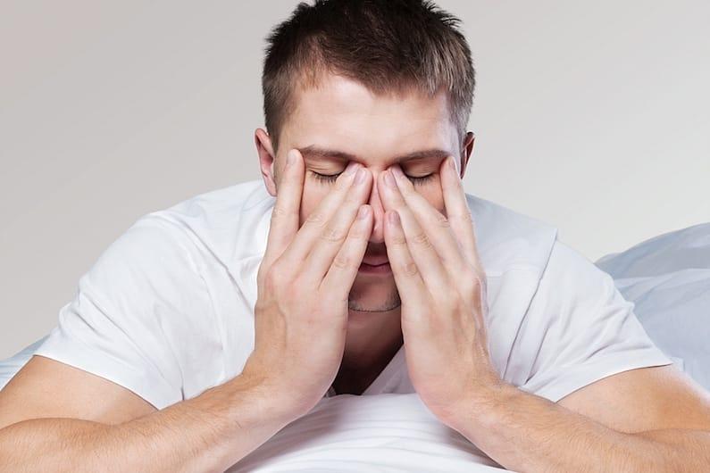 Troppi grassi saturi riducono gli spermatozoi