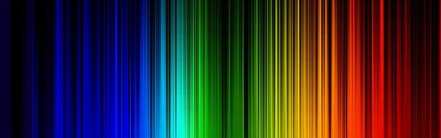 img_spettro-2