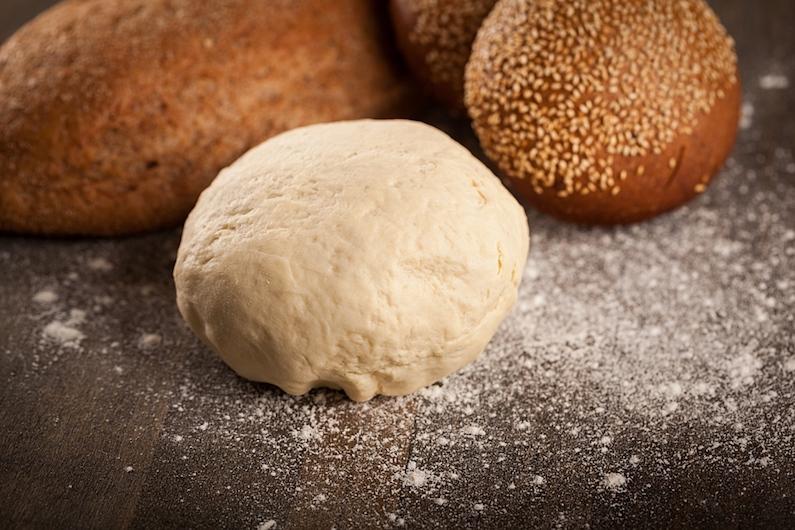 Pane e micotossine.