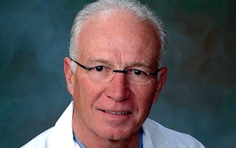 Un cardiochirurgo di fama mondiale ci illumina su ciò che provoca realmente le malattie cardiache.