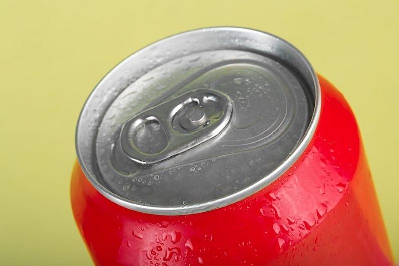 Alimenti da evitare perché possono provocare infiammazioni