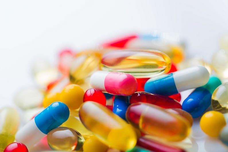 È la fine vera degli antibiotici?