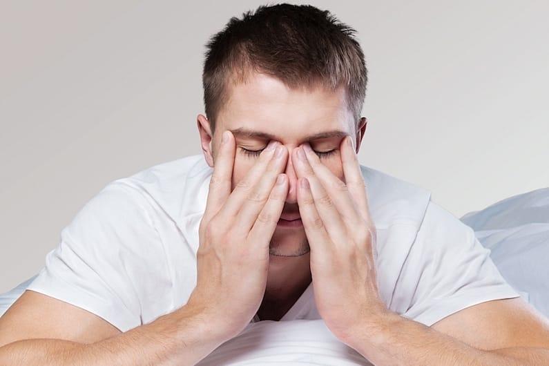 Depressione consigli utili: alimenti consigliati e vietati.