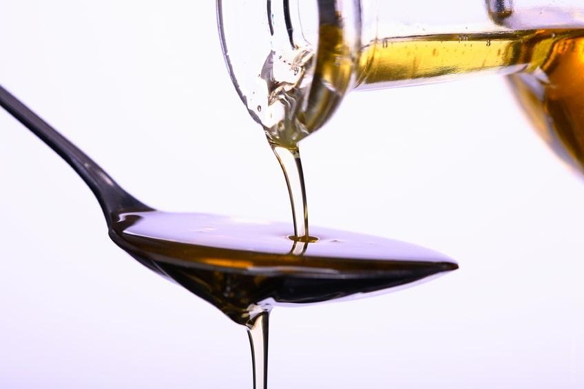 L'olio di oliva previene il cancro al colon.