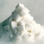 zucchero e cancro