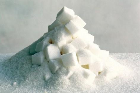 Lo zucchero accresce la proliferazione delle cellule tumorali.