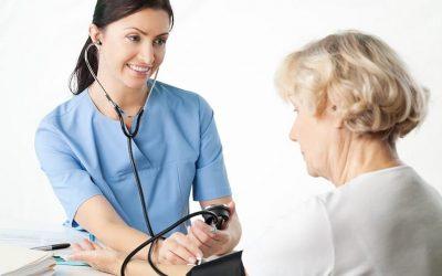 Ipertensione: ecco perché il sale fa aumentare la pressione