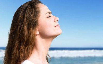 L'asma: una ricerca indica i sintomi di allarme
